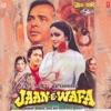 Jaan-E-Wafa