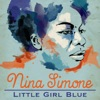 Little Girl Blue The Greatest Hits