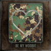 Be My Woobie - Mbest11x & Lincoln's Box Seats