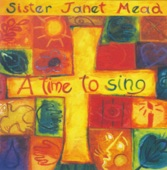 Sister Janet Mead - Brother Sun