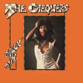 The Chequers - Get Up, Stand Up