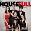 Housefull Original Motion Picture Soundtrack
