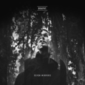 Again (Interlude) - Drapht