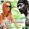 Can't Forget That Tree (feat. Kate-Margret & Kid Cudi) [A.R.S.O.N. Mix] - Single, Snoop Dogg