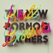 The New Pornographers - Dancehall Domine