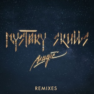 Magic (feat. Nile Rodgers & Brandy) [Remixes] Mp3 Download