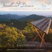 Joshua Messick - Woodsong Wanderlust
