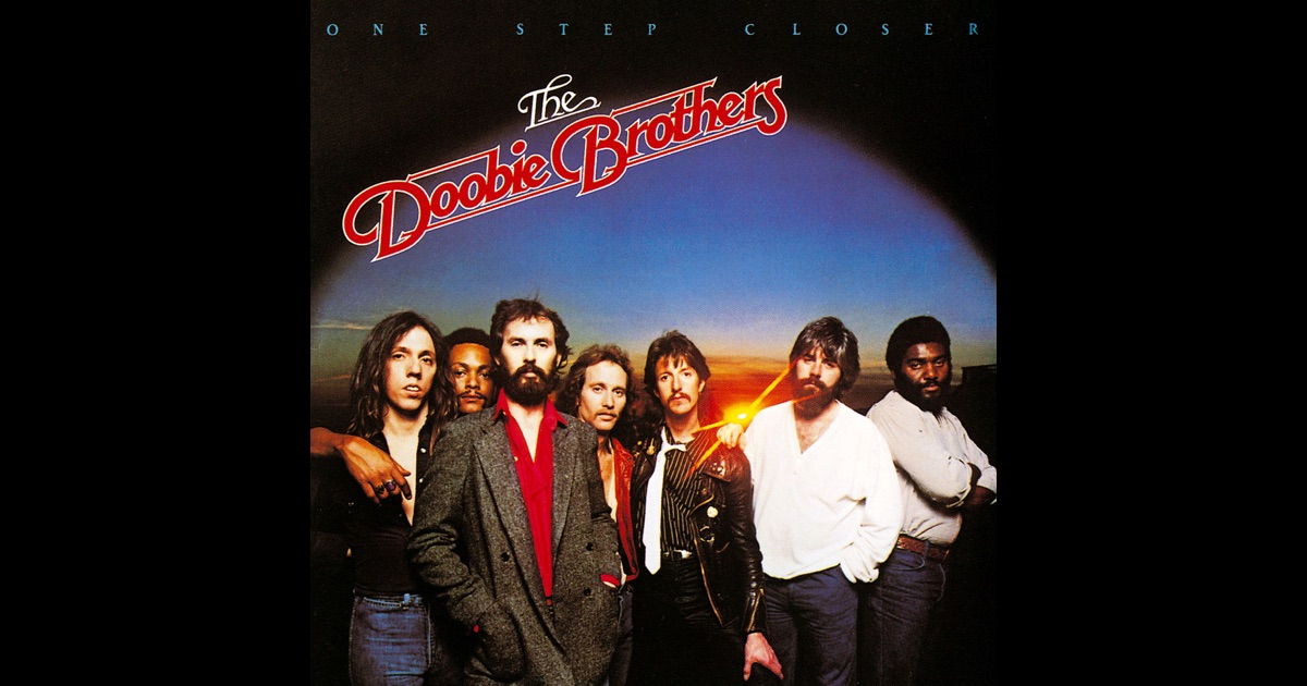 The Doobie Brothers - Free-Music-Download.org