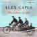Alex Capus - Das Leben ist gut