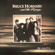 Bruce Hornsby & The Range The Way It Is - Bruce Hornsby & The Range