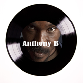 It's Over Now Remaster - Anthony B