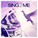 Sing2Me - Thomas Gold