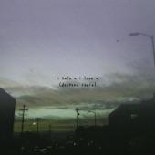 i hate u, i love u (feat. olivia o'brien) [Deepend Remix] - Single