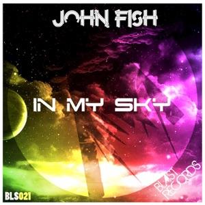 John Fish - In My Sky (Jack Petrucci Remix)