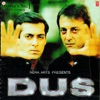 Dus - A Tribute To Mukul Anand (Original Motion Picture Soundtrack)