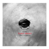 They Don't (feat. Dj Khaled) - Single