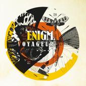 Incognito - Enigma
