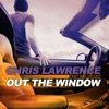 Out the Window feat Mr Vegas Single