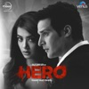 Hero Naam Yaad Rakhi (Original Motion Picture Soundtrack)