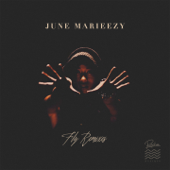 Fly (FKJ Remix) - June Marieezy