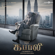 Santhosh Narayanan - Kabali (Original Motion Picture Soundtrack) - EP