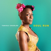 Tanika Charles - Waiting