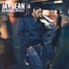 Me Against Myself, Jay Sean