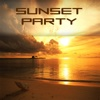 Sunset Party - Various Artists