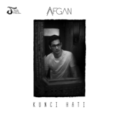 Download Kunci Hati - Afgan Mp3 and Videos