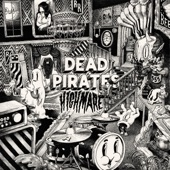 the Dead Pirates - Clement