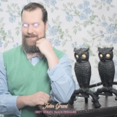 John Grant - Guess How I Know