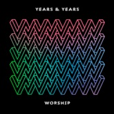 Worship (Todd Terry Remix) - Single