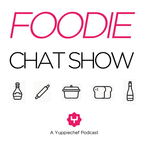 Foodie Chat Show