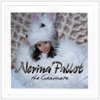 The Graduate - Nerina Pallot
