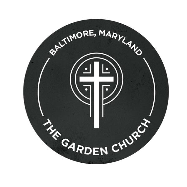 The Garden Church