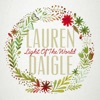Light of the World - Single, Lauren Daigle