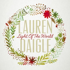Light of the World - Single Mp3 Download