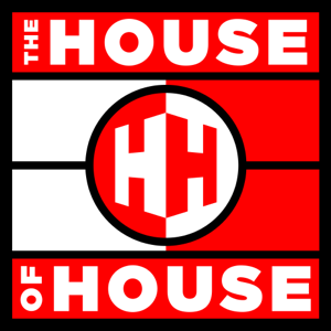 Various Artists - The House of House
