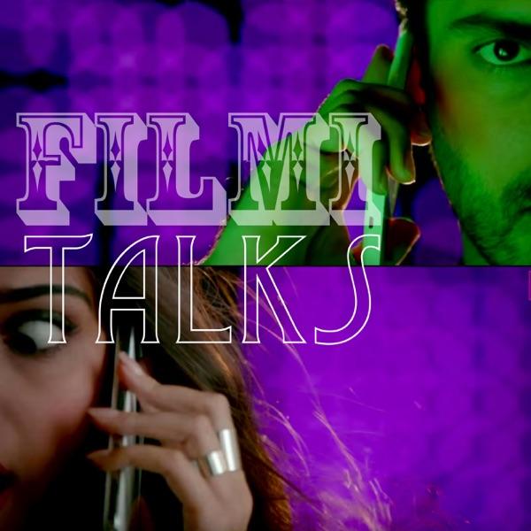 Filmi Talks