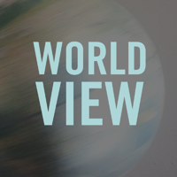 "Comparing Oligarchy in the U.S. and Indonesia; Worldview's Producers Reflect On Their Experiences; Jerome Thanks Worldview's Listeners: ""The thing that gives me hope is you."""