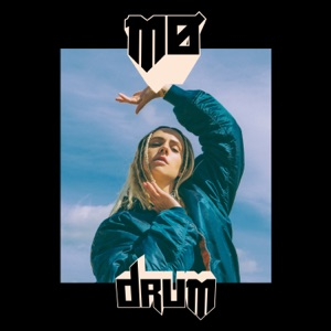 Drum - Single Mp3 Download