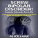 Alice Lane - Screw Bipolar Disorder!: Stable Moods for Life: Break Free from Your Bipolar Disorder I and II Symptoms Forever with 20 Tools That Actually Work (Unabridged)