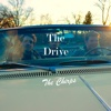 The Drive - The Chirps