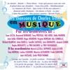 Les chansons de Charles Trenet en musique - Various Artists