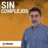Sin Complejos (esRadio)