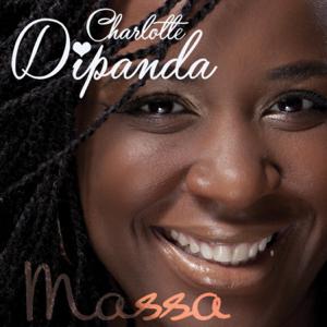 Charlotte Dipanda - Massa