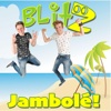 Jambolé! - Single - Blitz