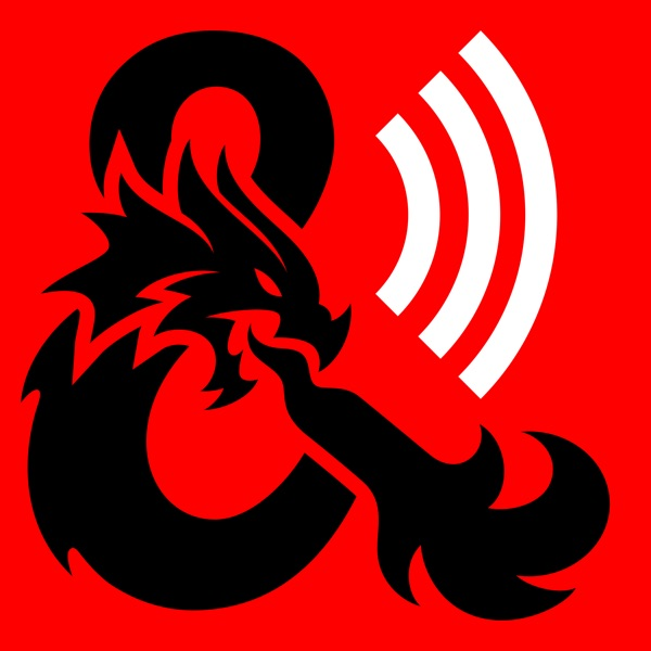 B. DAVE WALTERS ON STREAMING D&D