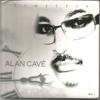 Timeless, Vol. 1 - Alan Cavé
