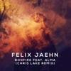 Felix Jaehn - Bonfire feat Alma Chris Lake Remix  Single Album